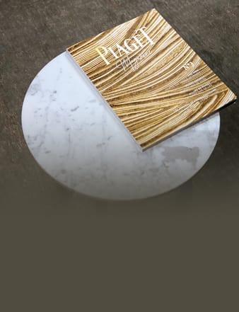 4287cd0ebd9e Página Oficial de Piaget - Relojero y Joyero de Lujo