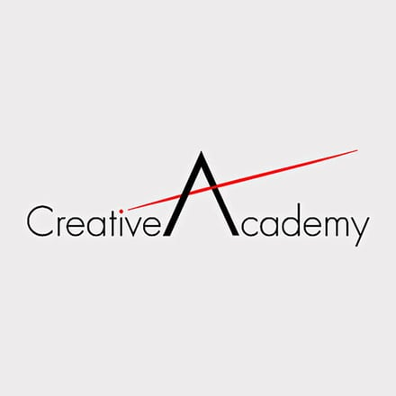 creative academy watch and jewellery designers