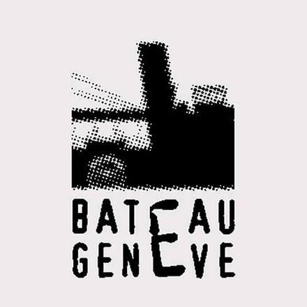 Le Bateau Geneve