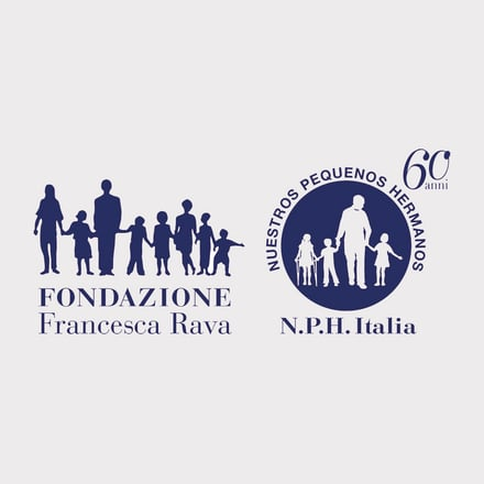 luxury jewellery brand piaget supports the Fondazione Francesca Rava on several projects linked to education