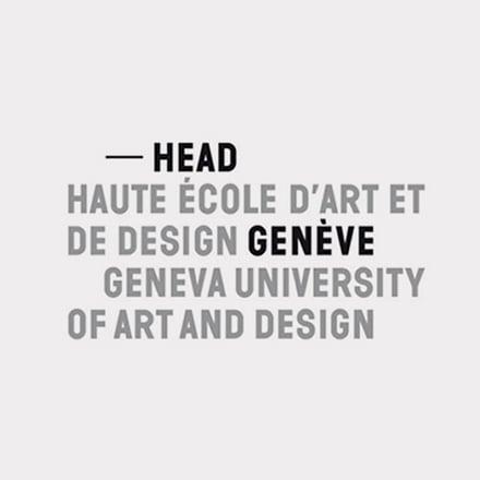 HEAD Swiss design school