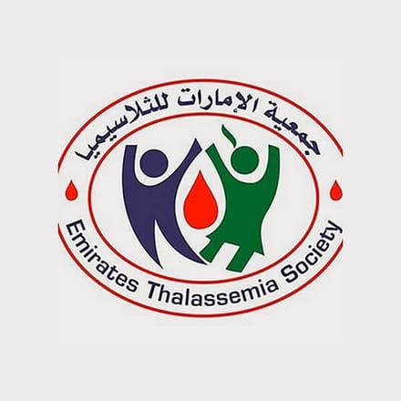 Luxury jeweler Piaget supports Emirates Thalassemia Society