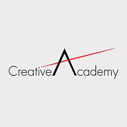 creative academy watch and jewelry designers