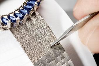 piaget luxury gold bracelet watch