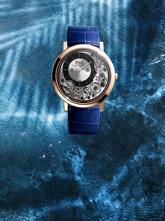 Best Online Site For Replica Watches