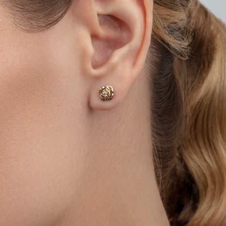 Beaded Hoop Earrings Diy Beadedearrings Beaded Earrings Beaded