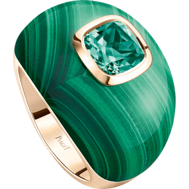 Bague Extremely Piaget
