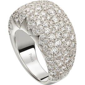 Bague Piaget Sunlight
