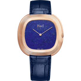 EXTREMELY PIAGET ARTY ウォッチ