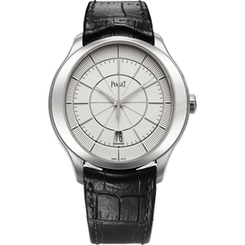 Best Patek Phillippe Replica Watches