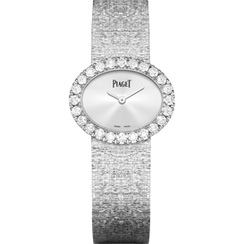 Extremely Lady watch