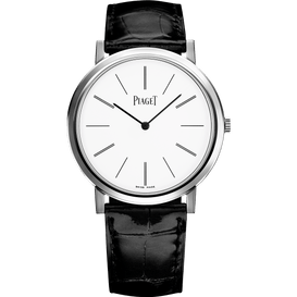 473b8404709 Official Piaget Website - Luxury Watches   Jewelry Online