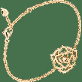 Armband Piaget Rose