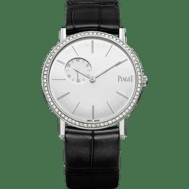 ساعة ألتيبلانو