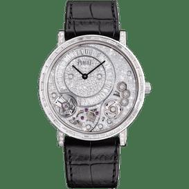 Uhr Altiplano