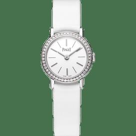 Altiplano腕錶