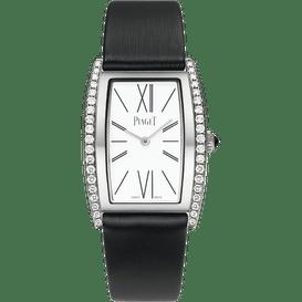 Uhr Limelight in Tonneau-Form