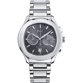 Uhr Piaget Polo S