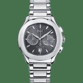 Piaget Polo S腕錶