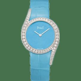 Limelight Gala腕錶