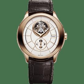 Piaget Gouverneur腕錶