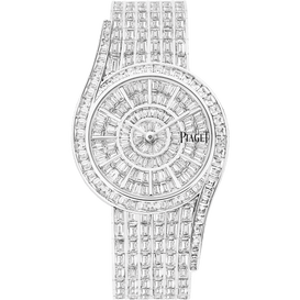 Uhr Limelight Gala