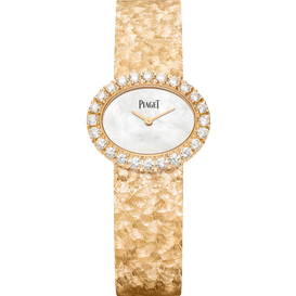 Montre Extremely Lady