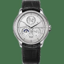 Reloj Piaget Gouverneur