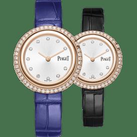 Possession腕錶
