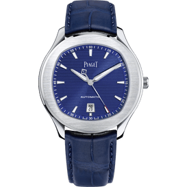 Piaget Polo S腕錶