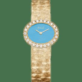 Uhr Extremely Lady
