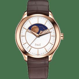 Uhr Limelight Stella