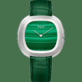 Montre Piaget Vintage Inspiration