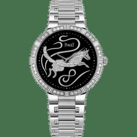 Dancer watch