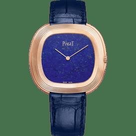 Piaget Vintage Inspiration腕錶