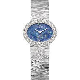 Extremely Lady腕錶
