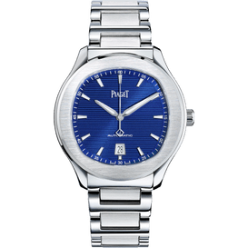 Montre Piaget Polo S