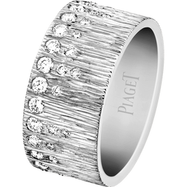 Ring Extremely Piaget