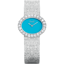 Reloj Extremely Lady