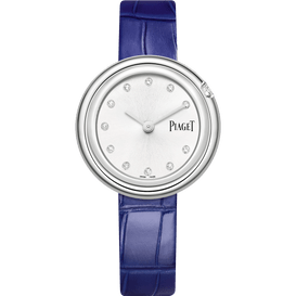 Reloj Possession