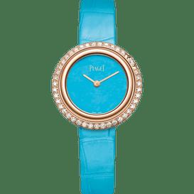 Часы Possession