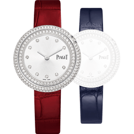 Replica Watches To Buy Online