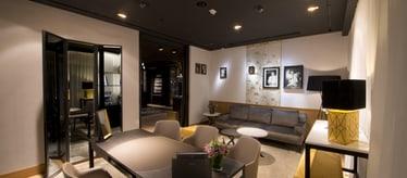Montres de luxe pour hommes - Boutique à Hong Kong