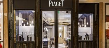 Piaget Boutique Costa Mesa - South Coast Plaza