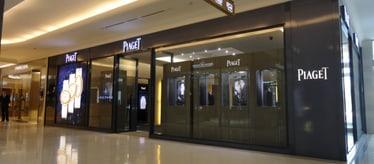 Piaget Boutique Fuzhou - Grand Ocean