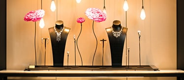 Piaget Boutique Geneva -  luxury watches and jewellery